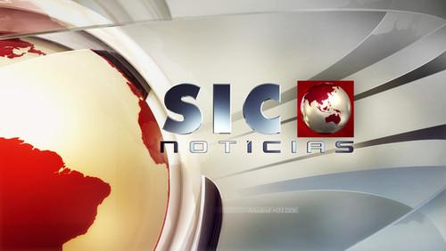 SIC Noticias