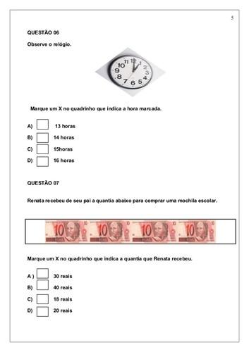 avaliao-matemtica-3-ano-5-638.jpg