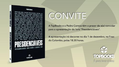 convites-01.jpg