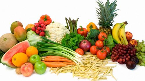 alimentos_coloridos.jpg