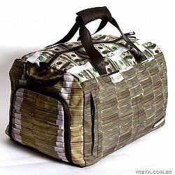 mala-dinheiro.jpg
