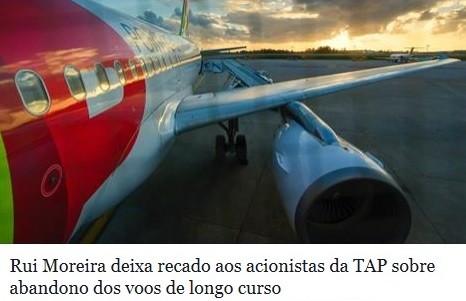Aeroporto Sá Carneiro x TAP 2Dez2015 aa.jpg