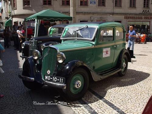 IX Passeio Aleu 2007 (10).jpg