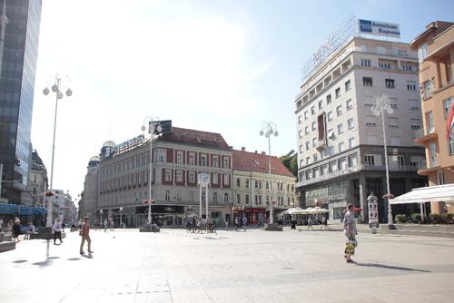 _MG_9918 Zagreb