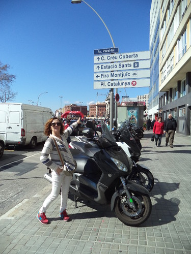 Barcelona 2015 179.JPG