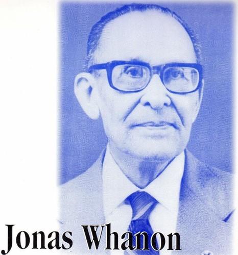 Jonas Whanon.jpeg