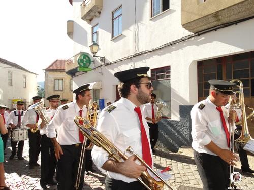 Festa Nossa Senhora do Carmo em Loriga 112.jpg