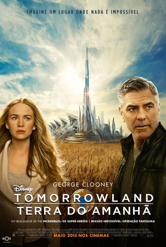 Tomorrowland - Terra do Amanhã.jpg