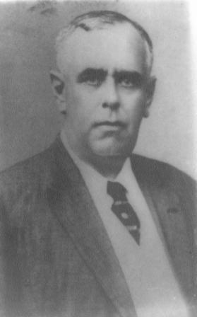 José Lopes.jpeg