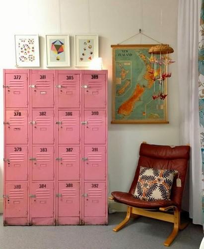 quartos-criança-móveis-pintados-8.jpg