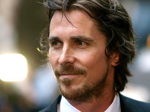Christian-Bale_0_0.jpg