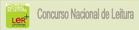 Logotipo CNL 2014-2015.png