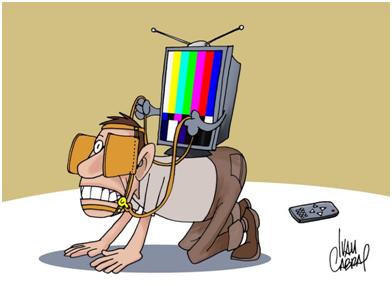 Televisão_manipulação.png