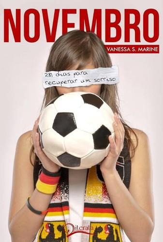 Vanessa Marine - Novembro.jpg