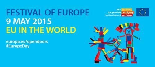 europe-day-2015_en.jpg