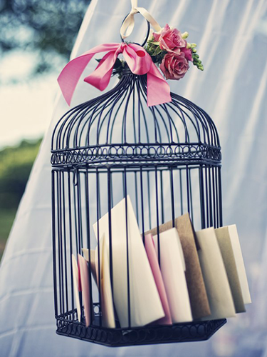 bird-cage-letter-organizer-place-card-holders-idea
