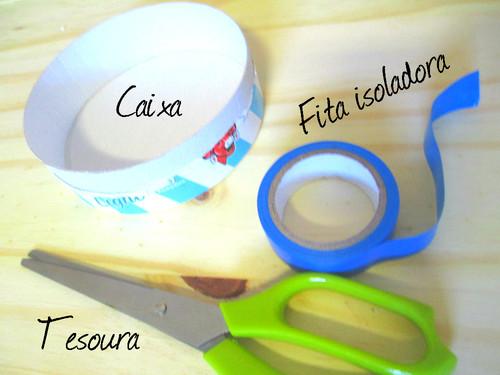Caixa_2.jpg