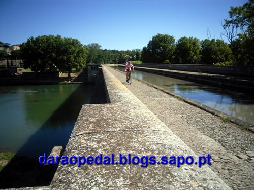 Canal_midi_dia_04_08.JPG
