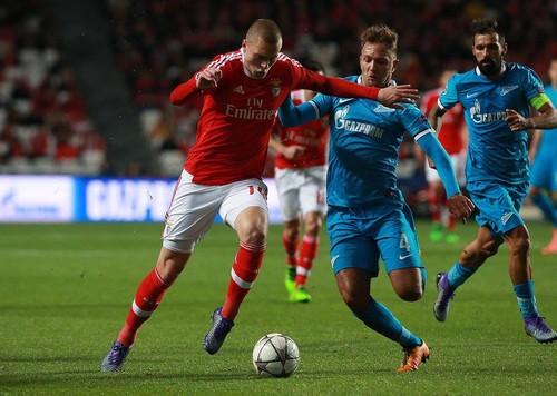 Benfica-Zenit_1.jpg
