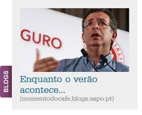 destaque.png