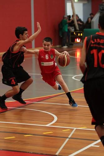 Miguel Monteiro - ABA 2016.jpg