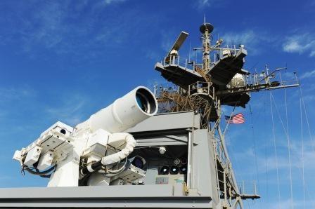 laser-weapon-system.JPG
