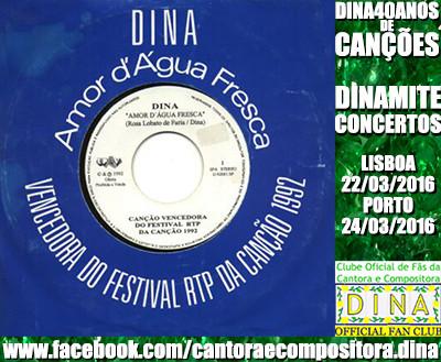 DINA_moldura discografia_40anos10_single1992b_II.j