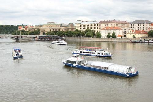 IMG_1654 Praga