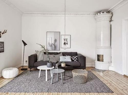 salas-sofás-quadros-11.jpg