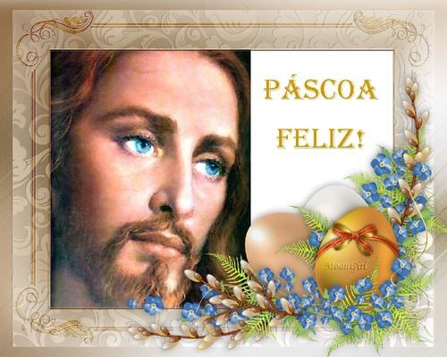 pascoa2015.jpg