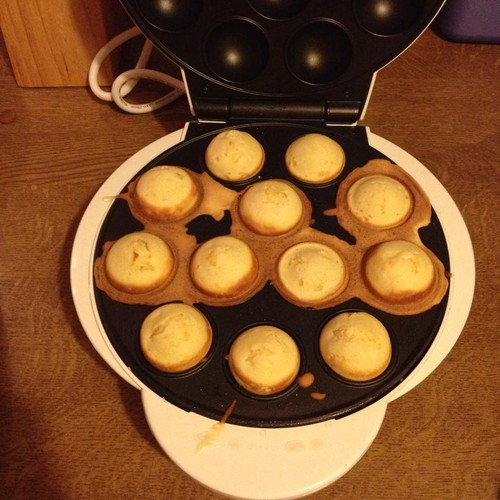 pop cakes 3.jpg