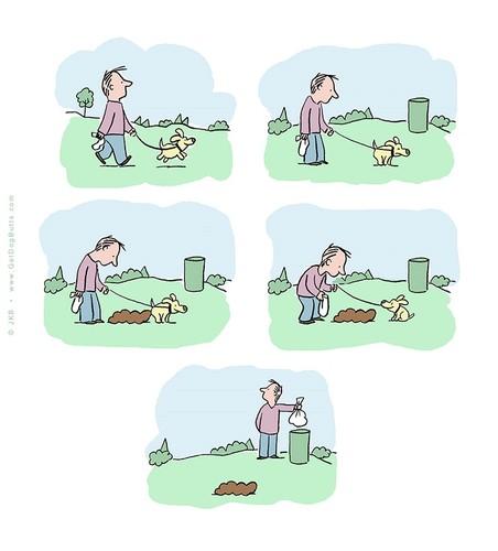 perrito-cagon.jpg