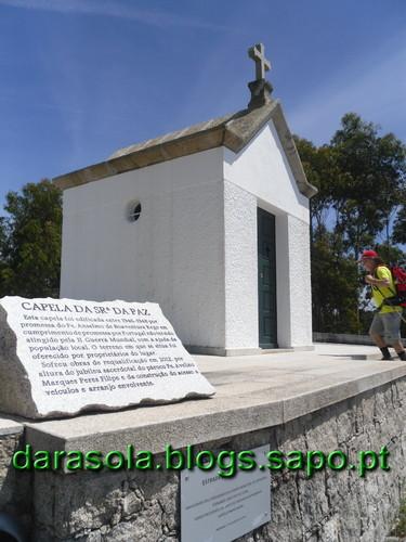 Arriba_Fossil_Esposende_31.JPG