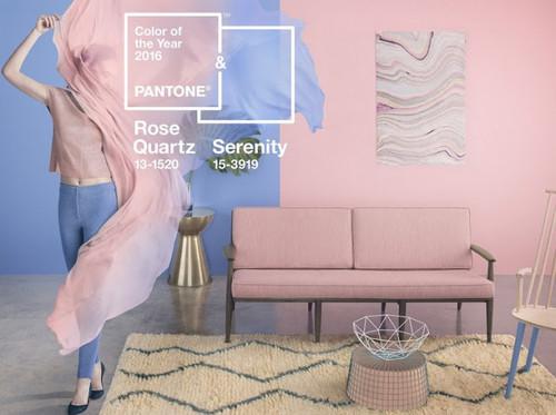 pantone-cores-ano-2016-1.jpg