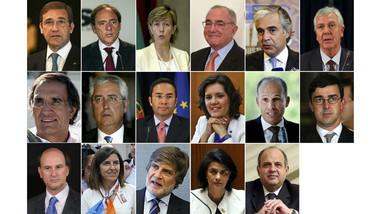 2015-10-27-novo-governo.jpg