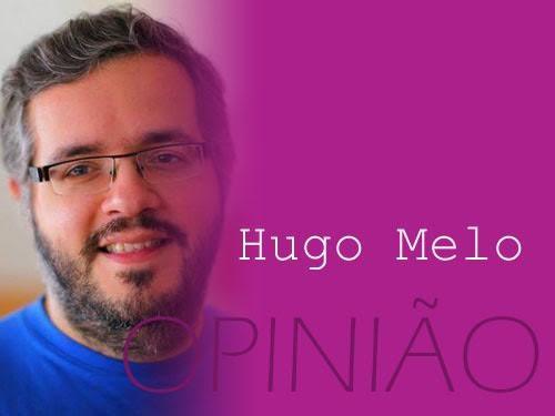 Hugo Melo opinião.jpg