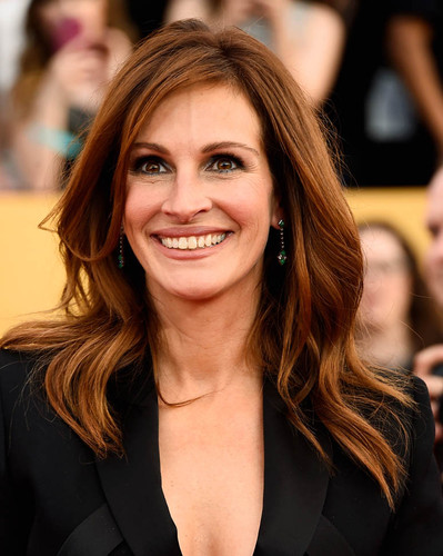 julia-roberts-sags-26jan15-01.jpg