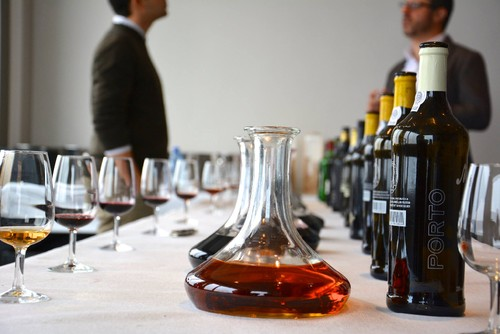 AWMPorto - copos e garrafas.jpg