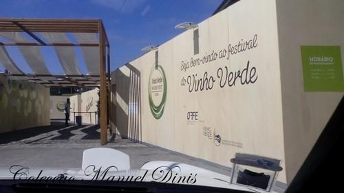 Vinho Verde Wine Fest 2015  (4).jpg