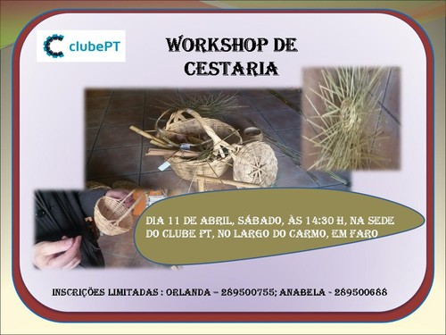 Workshop cestaria.jpg