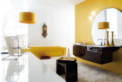 casa-banho-amarela-3.jpg