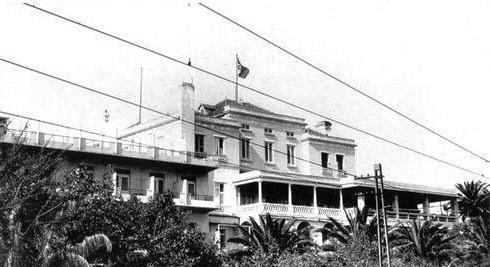 Hotel Atlântico (1941-1949)[4].jpg