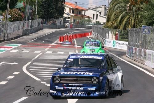 46º Circuito Internacional de Vila Real sexta (82