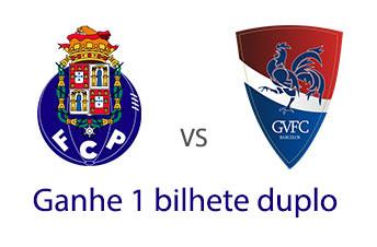 FCP v Gil Vicente.jpg