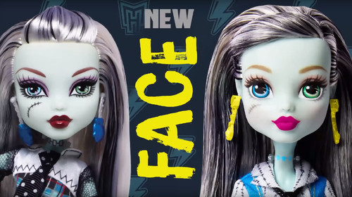 Monster-High-Frankie-New-Face.jpg