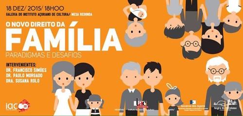 Cartaz Novo Direito Familia.jpg