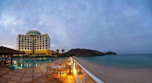 Oceanic Khorfakkan Resort & Spa.jpg