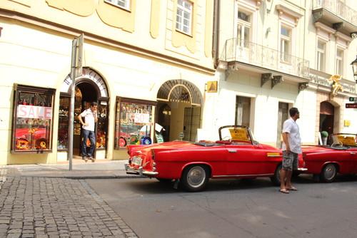 IMG_1206 Praga