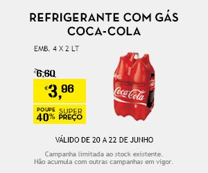 300-250_3037554_Refrigerante-Com-Gás-Coca-Cola-em