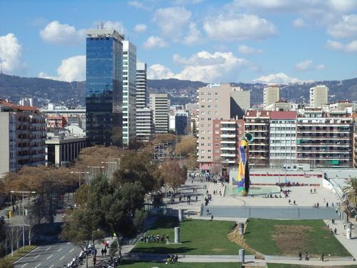 Barcelona 2015 226.JPG